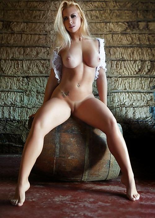 blonde gros seins telephone rose gratuit